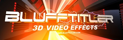 BluffTitler Ultimate v13.6.0.2 Multilingual SUYfxn5_Mne_Lf3_I6_Rs_Nb_UAFd_Fkod_Tl_JWd