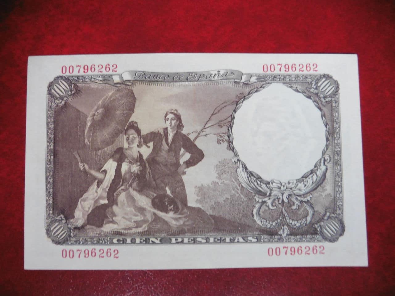 100 pesetas 1946 100ptas_1946_R