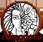 Tópico de Distribuição de Selos Aradia_bronze