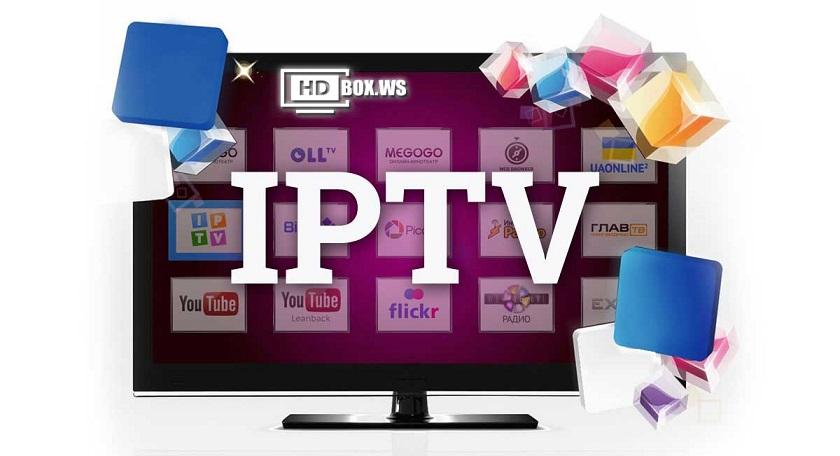 New  Platinum HD SERVERS ALL working super fast 12-02-2017 Iptv_0111