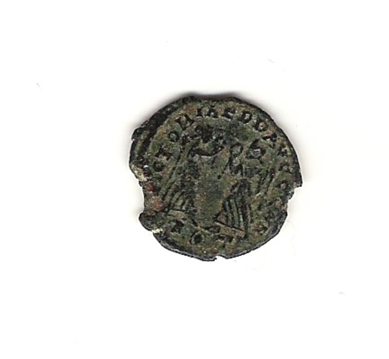 contenionali de Constante año 3337 - 350 IMPERIO_ROMANO_13