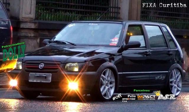 Fiat in Brasile - Pagina 5 Mille_fixa