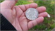 8 reales Carolus IIII  1802  Madrid .FA. 20150211_160451