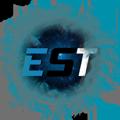 EST Ex-Member