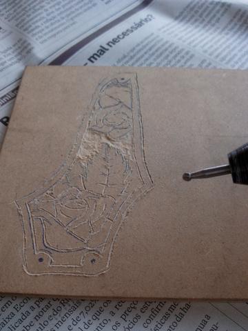(atualizado) Pickguard em madeira esculpida - Faça você mesmo IMG_20150609_095204