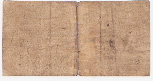 1 Peseta Sariñena, Junio 1937 Sar_ena_1_pta_001