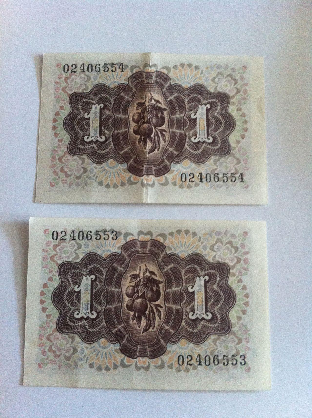 Ayuda para valorar coleccion de billetes IMG_4931