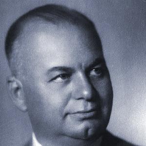 Eine ehrenwerte Gesellschaft 1893_1945_jes_hans_riegel_gruender_von_haribonn