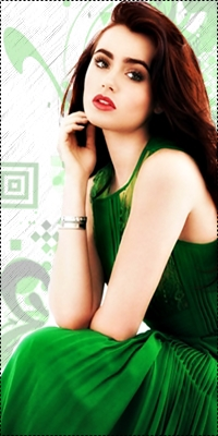 Lily Collins Lily_collins_fashion_0412_1_0