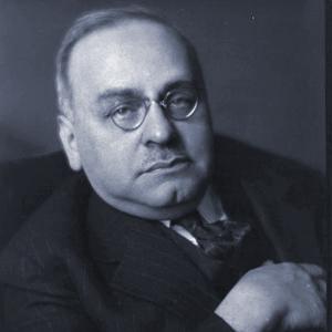 Eine ehrenwerte Gesellschaft 1870_1937_fm_u_jd_alfred_adler_psychotherapeutko