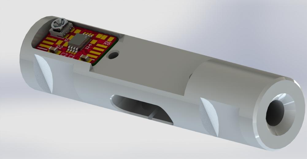 Mes projets electro - Cable HRC/KRT/YEC et autres... - Page 2 Sg_sensor1