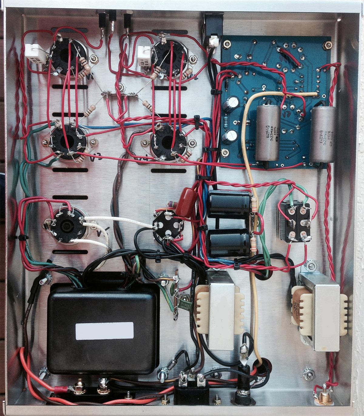 My KT120 / M-125's - Page 2 M_125_CCS_internal_wiring_2