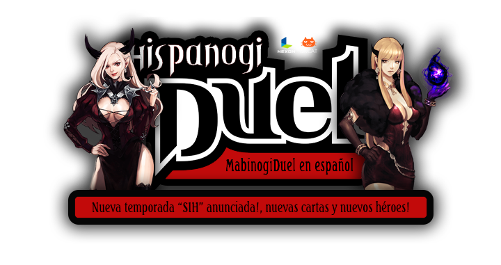 Hispanogi Duel