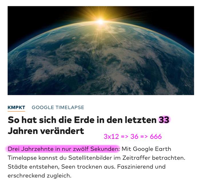 Die Erde, in der wir leben und der Raum, der die Welt ist - Seite 43 3_jahrzehnte