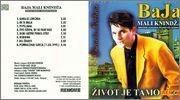 Baja Mali Knindza - Diskografija Baja_Mali_Knindza1999prednja