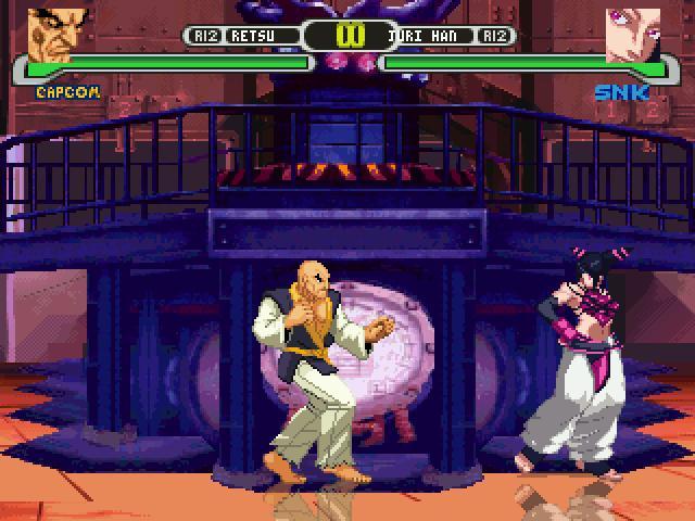Street Fighter X Tekken chars (only SF Side) - Page 2 DK_00