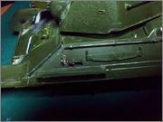 """Т-34-76  образца 1943 г.""""Звезда"""" ,масштаб 1:35 - Страница 7 SDC15459"""