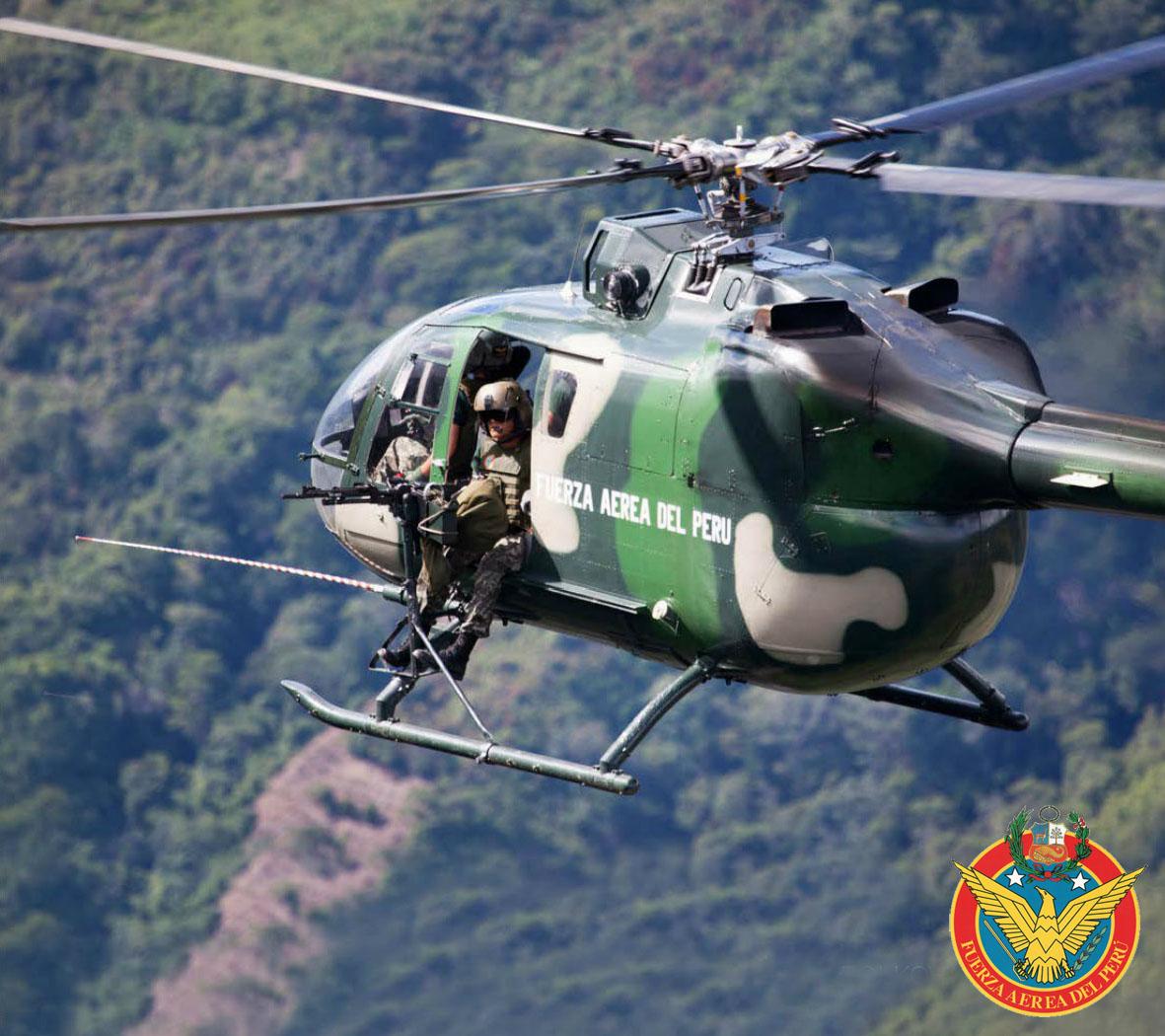 Peru 1_Helicoptero_artillado_FAP_copia