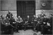 2 pesetas 1937 Consejo de Asturias y León Consejo_Soberano_de_Asturias_y_Leon