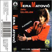 Vera Matovic - Diskografija - Page 2 R_697845122