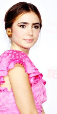 Lily Collins Lily_collins