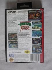 [VDS/TROC] Saturn et Dreamcast Jap jeux P1030704