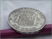 1  peso   1897   SG -v  Filipinas - Página 3 20140619_173857
