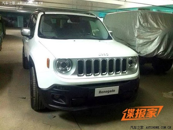 2014 - [Jeep] Renegade - Page 9 1999871_8