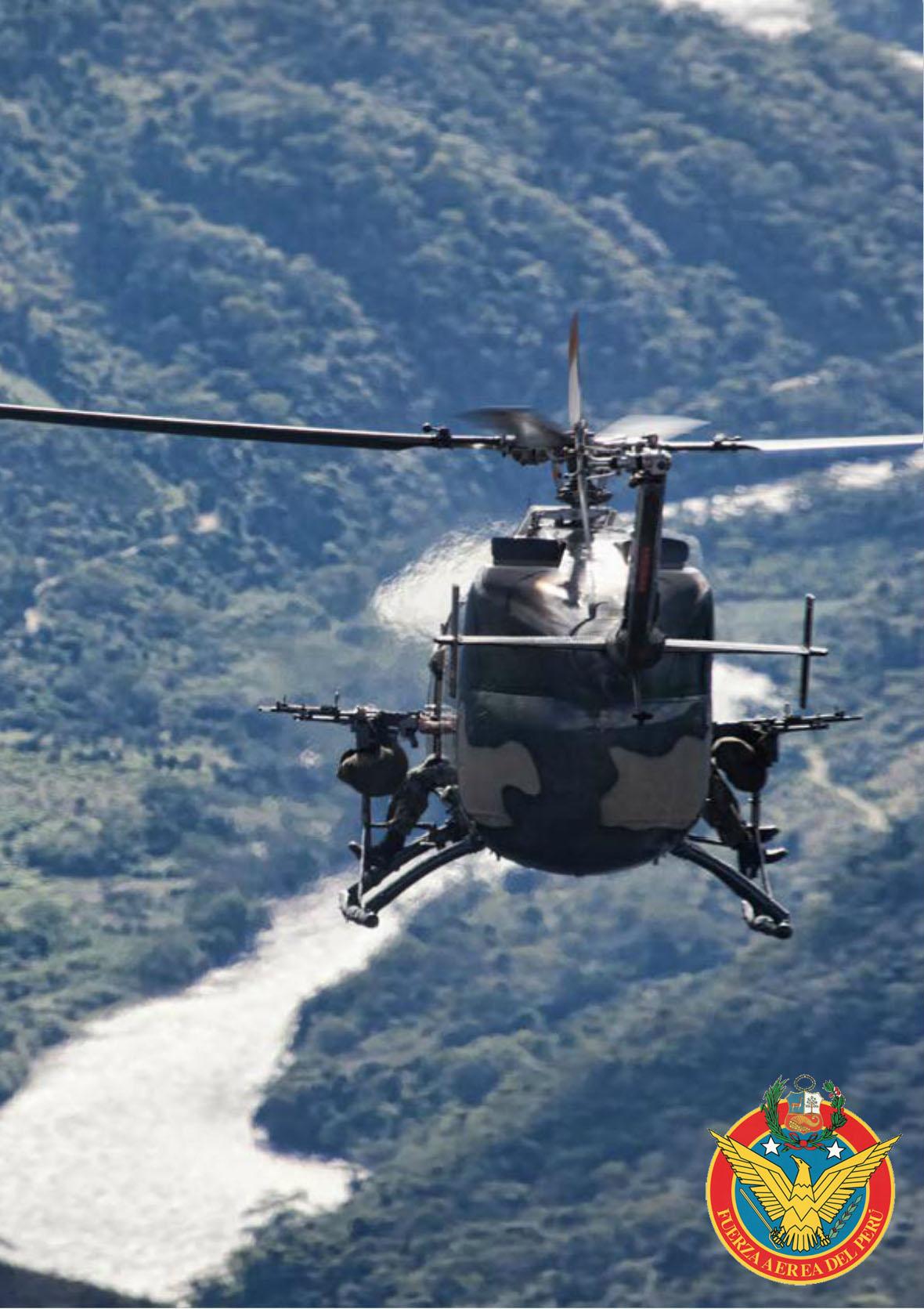 Peru 1_Helicoptero_artillado_FAP_2_copia