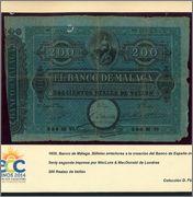 Billetes Cedidos a la convencion de Torremolinos. Scan_140700016