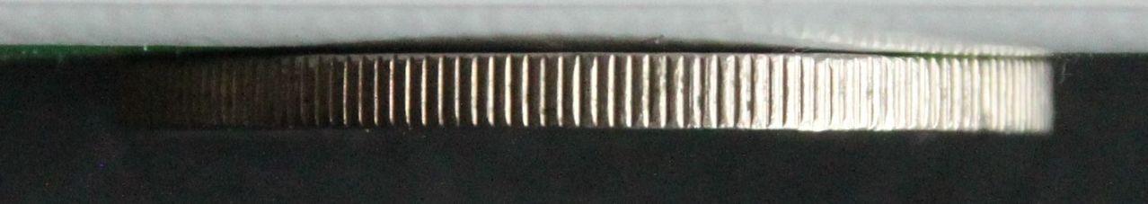 5 pesetas 1957 *74 IMG_1283