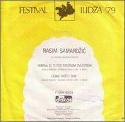 Rasim Samardzic-Diskografija R_4666012_1371571690_3491_jpeg
