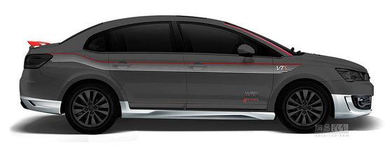 [Citroën] C4 Sedan - Page 8 20140326180817cd44b_550