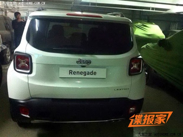 2014 - [Jeep] Renegade - Page 9 620x0_1_2014041510335228155