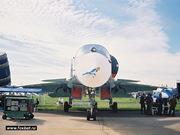 Су-27КУБ 1/72 Trumpeter 21_08