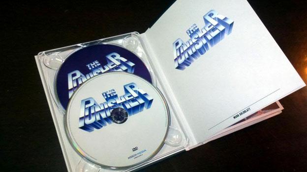 The Punisher (Vengador) 1989 - Página 2 DVD_aleman_10