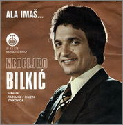 Nedeljko Bilkic - Diskografija - Page 3 R_2805863_1301857250