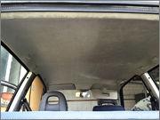 Valvoramo - Pulizia interni Fiat 600 MAI PULITA Dopo1