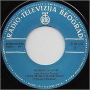 Budimir Pavlovic Buda - Kolekcija Budimir_Pavlovic_Buda_1975_s_B
