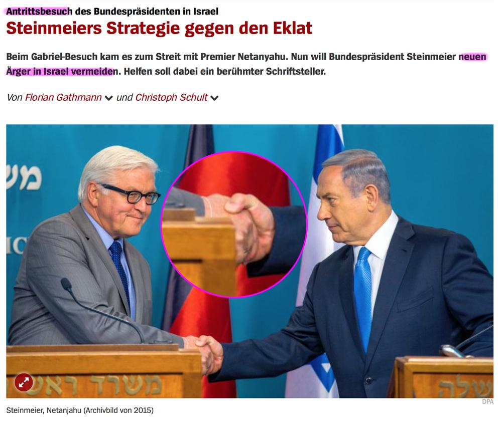 Allgemeine Freimaurer-Symbolik & Marionetten-Mimik - Seite 16 Dito