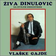 Zivojin Ziva Dinulovic -Diskografija Ziva_Dinulovic_Jugodis_K_LPD_0354_1987_ps