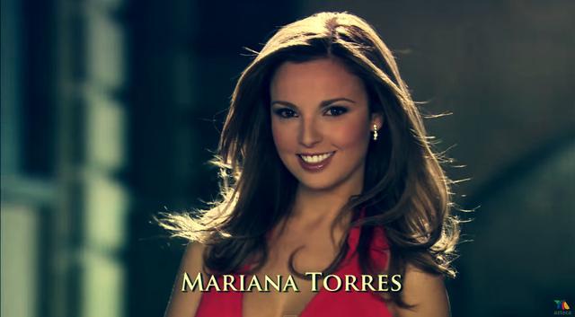 Mariana Torres/მარიანა ტორესი - Page 3 Ujnxbjd