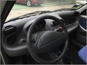 Valvoramo - Pulizia interni Fiat 600 MAI PULITA Dopo4