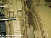 Немецкая3,7 см сдвоенная зенитная пушка Flakzwilling 43,  Wehrtechnische Studiensammlung (WTS), Koblenz, Deutschland 3_7_cm_Flakzwilling_Koblenz_090