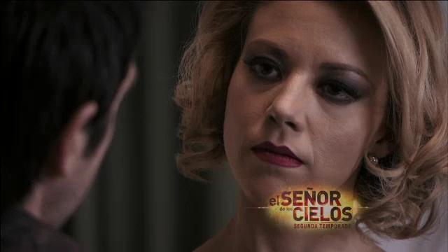 Fernanda Castillo/ფერნანდა კასტილიო - Page 6 El_Se_or_De_Los_Cielos_2_Capitulo_16_Parte_4_5_m