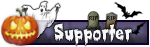 Halloween Ranks 2015 19_hal_support