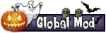 Halloween Ranks 2015 07_hal_globmod