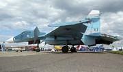 Су-27КУБ 1/72 Trumpeter Kub50