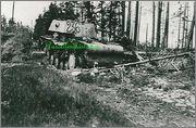 КВ-1 Ленинградский фронт 1942г Big_kv1_F32_371_003_002