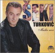 Seki Turkovic - Diskografija - Page 2 Image